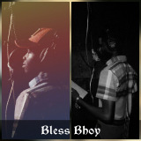 Blessboy