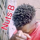 Nuts-B