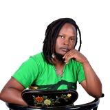 2T Reggae Man