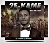 2E KAME