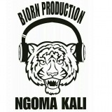 Biorn Production