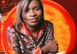 Bernice Offei