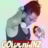 Legendary goldchainz