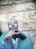 Abu G Stonn