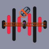 Pacesetter Beats