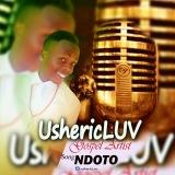 Usheric Luvz