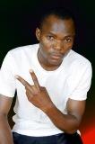 Ching'a Ling'a a.k.a Mchina mweusi