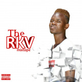 Rude kid venda (RKV-Mixtape)