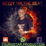 youngstar instrumentals