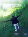 Young apizoh