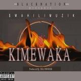 Swahili muzikTz