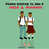 Punch Master