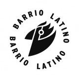 Barrio Latino Hungría