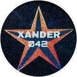 Xander 042