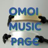 Boaz Omoi