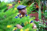 Henry Katamba