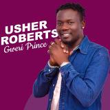 Usher Roberts aka Da GweriePrince