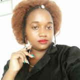 faith mbesa