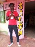 Xailo Mrbukwo