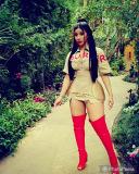 CNA Rap Instrumental {Trap Beats} Hip Hop Beats [Rap Beats] | Kenyan  HipHop  Instrumentals |Trap Instrumentals|