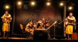 Wamwiduka Band