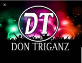 DONTRIGAN'Z