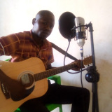 Maarifa Gospel Music