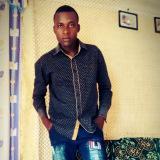Prince Martins