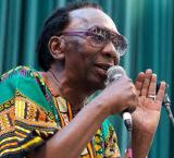 Thomas 'Mukanya' Mapfumo