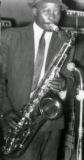 Isaac Musekiwa