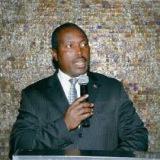 Jonathan Wutawunashe