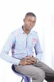 Isaac Mukhwana