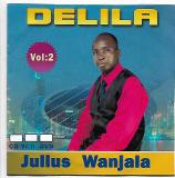 Julius Wanjala