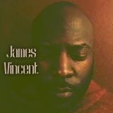James Vincent