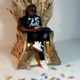 Bushy da King