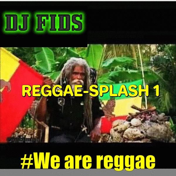 Dj fids 254 - NEW KENYAN DJ SOUND EFFECTS 2019 free MP3