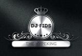 DJ FIDS 254