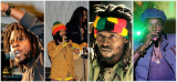 Get All Types of Reggae Music