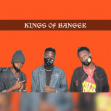 KINGS OF BANGER ( LuzzYounG,  AruJuaana & YNG MannoN)