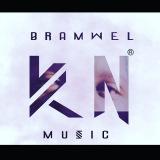 Bramwel KN