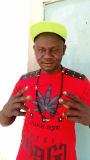 chemosoindet Baba yao