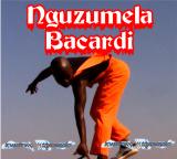 Nguzumela Bacardi