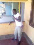 DJ VIANO KENYA