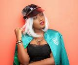 Queen Cha