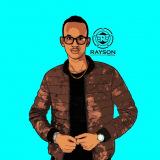 Rayson Kenya