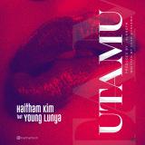 Haitham Kim