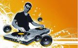 DJ C.T.S