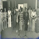 Orchestre Le Noi'rs (Tamasha Records)