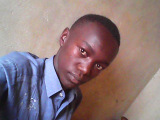Dj Don Kenya