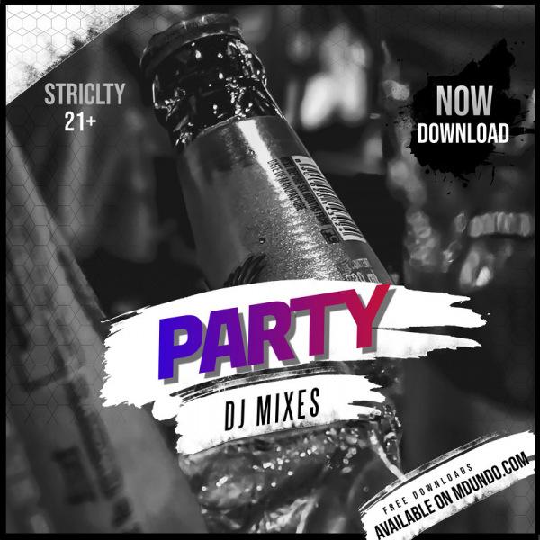 2020 Dj Mixes ️ - GENGETONE Party ft. #sailors Gang